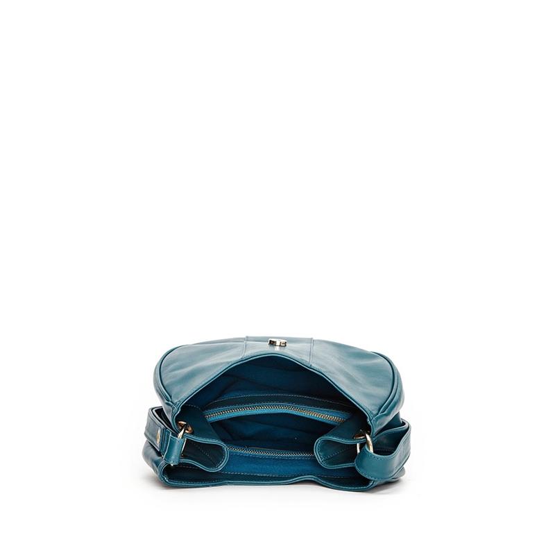 Fabienne Chapot Babush Bag The Real Teal-168927
