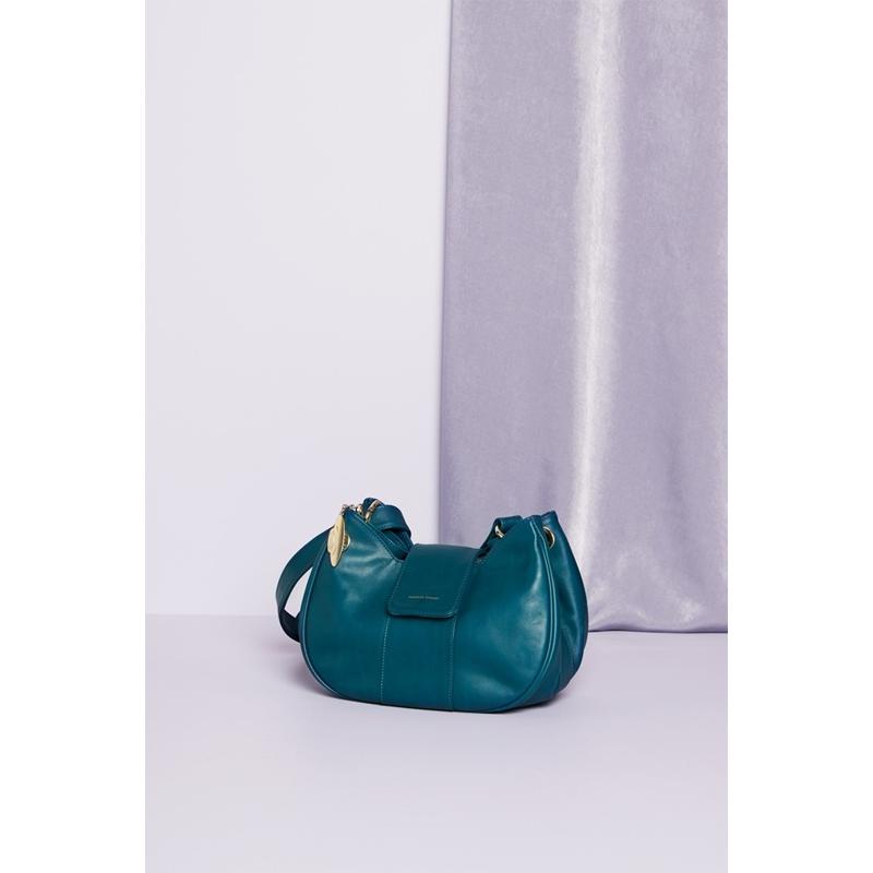 Fabienne Chapot Babush Bag The Real Teal-168928