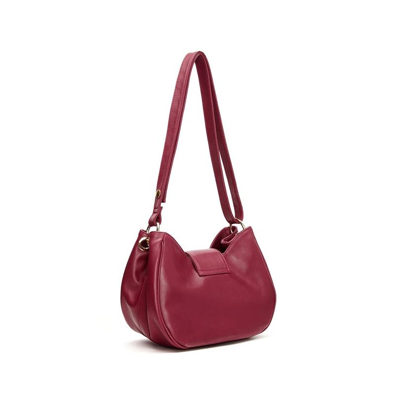 Fabienne Chapot Babush Bag Cherry-168787