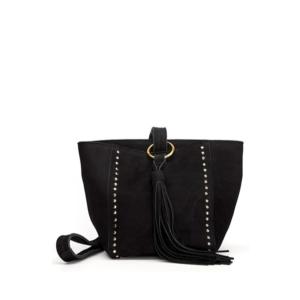 Fabienne Chapot Believe Bag Black-0