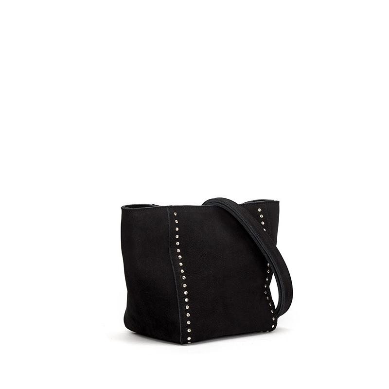 Fabienne Chapot Believe Bag Black-168889