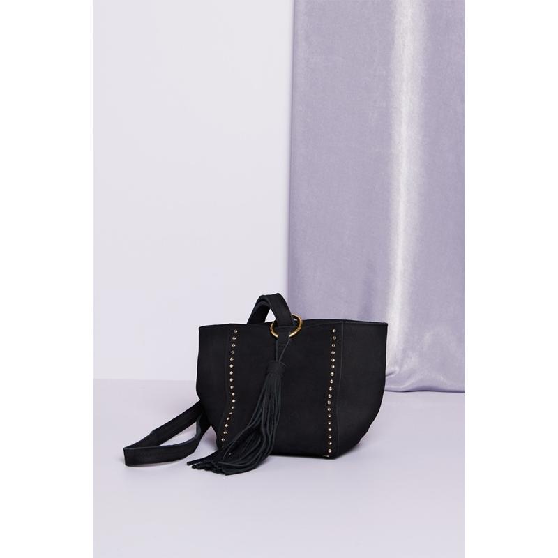 Fabienne Chapot Believe Bag Black-168892