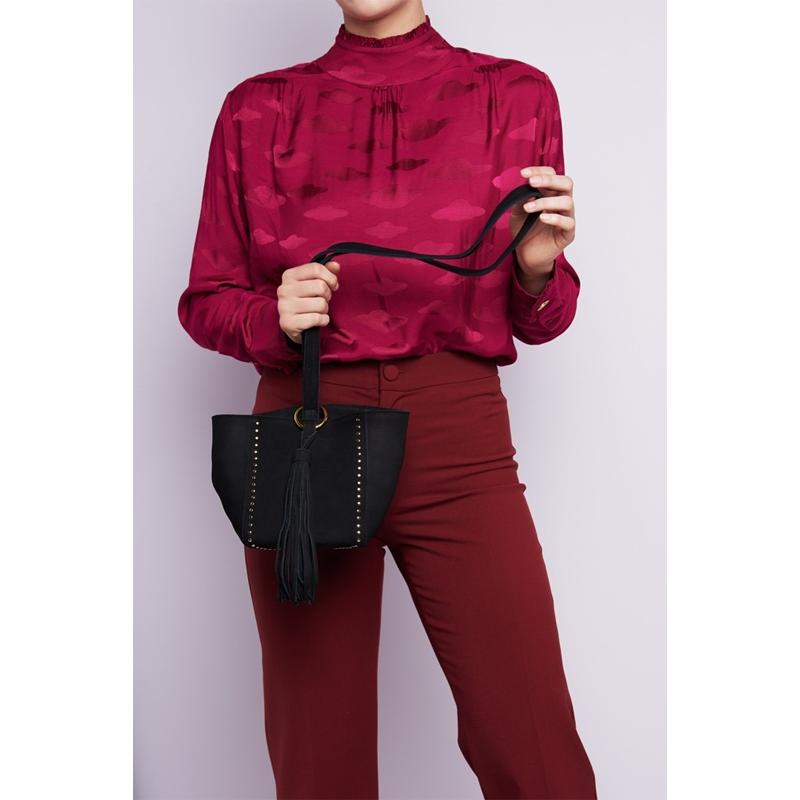 Fabienne Chapot Believe Bag Black-168893