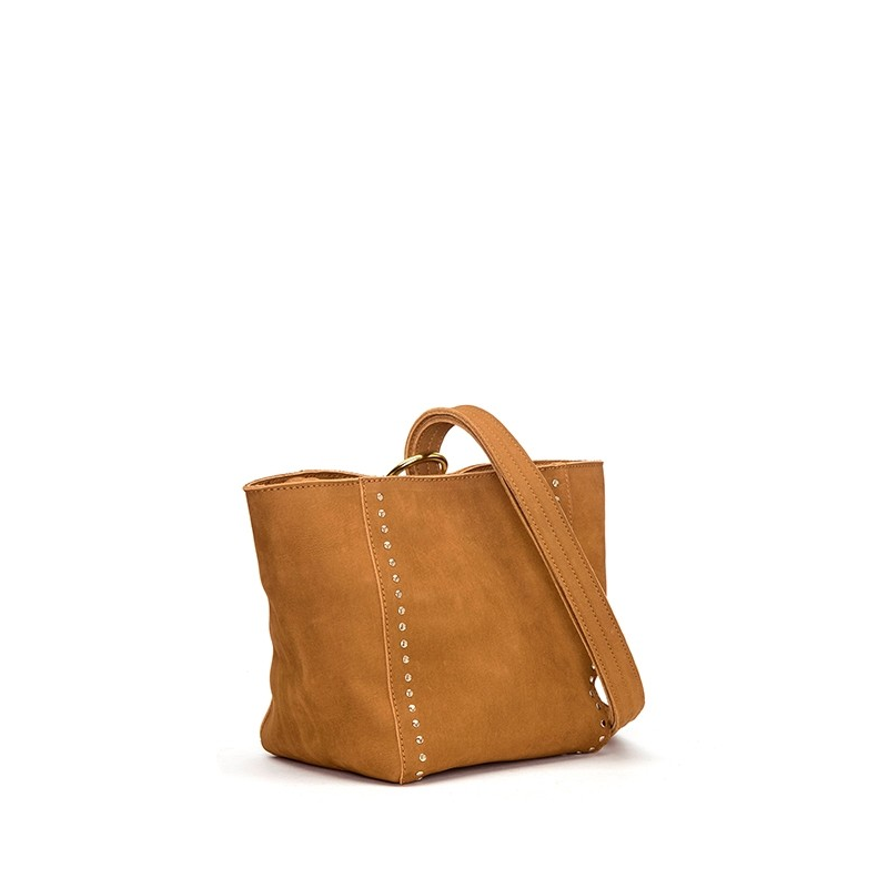 Fabienne Chapot Believe Bag Camel-168879