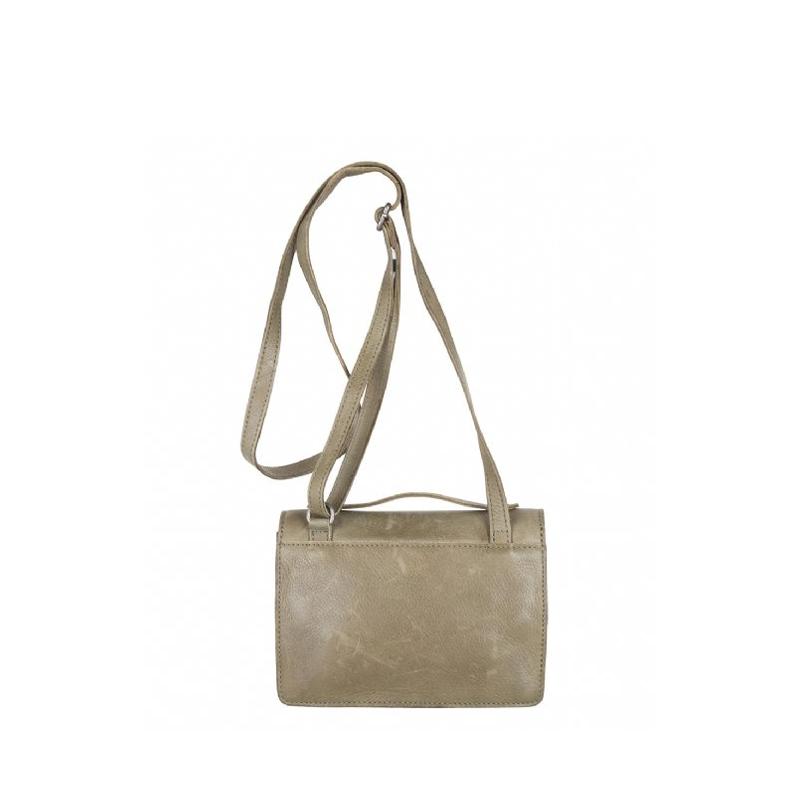 Cowboysbag Carey Moss-167841