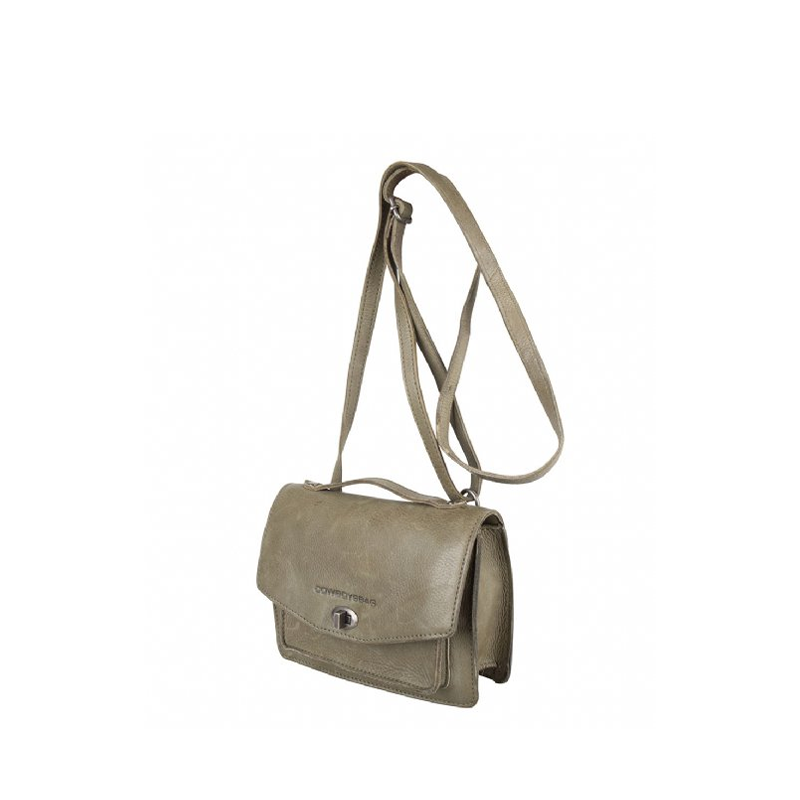 Cowboysbag Carey Moss-167842
