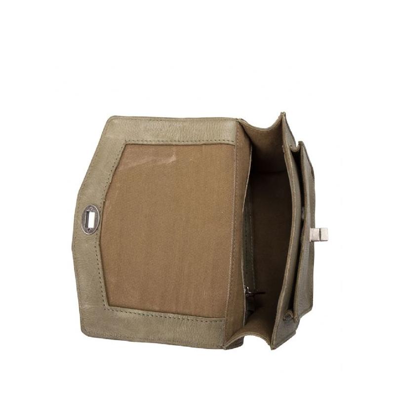 Cowboysbag Carey Moss-167843