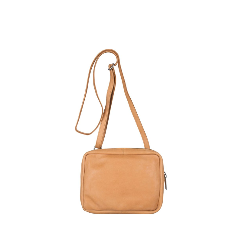 Cowboysbag Connor Ochre-167914