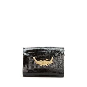 Fabienne Chapot Karma Bag Black-0