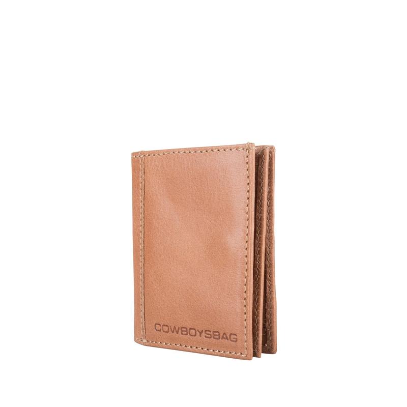 Cowboysbag Lund Camel-168755