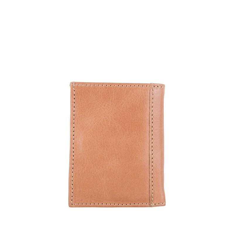 Cowboysbag Lund Camel-168756