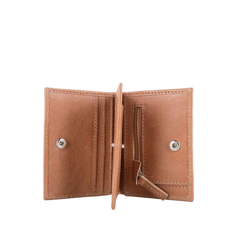 Cowboysbag Lund Camel-168757