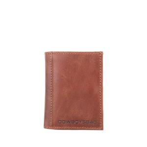 Cowboysbag Lund Cognac-0