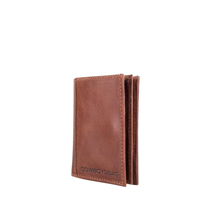 Cowboysbag Lund Cognac-168746
