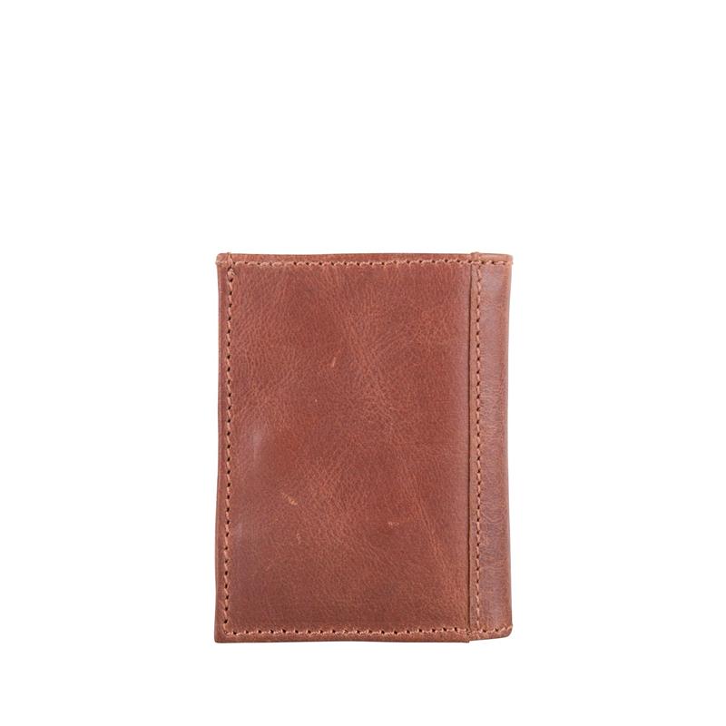 Cowboysbag Lund Cognac-168748