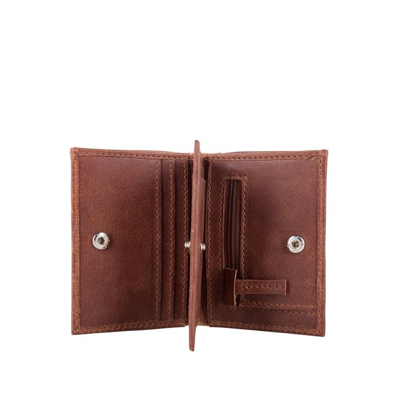 Cowboysbag Lund Cognac-168749