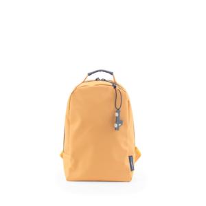 Rilla Go Rilla Mister Gorilla Backpack Mini Plain-0