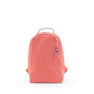 Rilla Go Rilla Miss Rilla Backpack Mini Plain-0