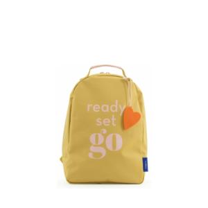 Rilla Go Rilla Miss Rilla Backpack Ready Set Go-0