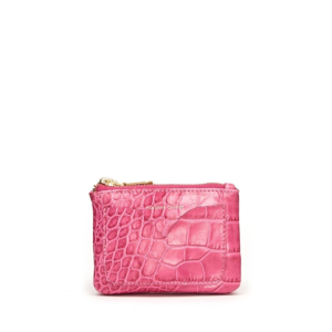 Fabienne Chapot Sofia Purse Popping Pink-0