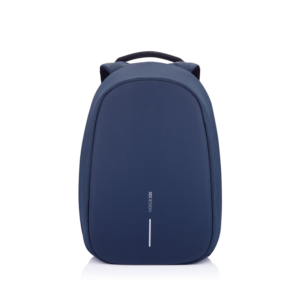 XD Design Bobby Pro Anti-theft Backpack Blue-0