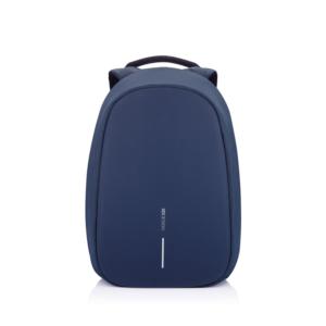 XD Design Bobby Pro Anti-theft Backpack Blue-0