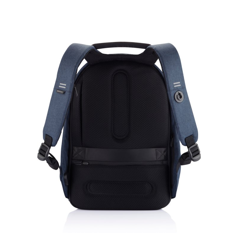XD Design Bobby Pro Anti-theft Backpack Blue-167169