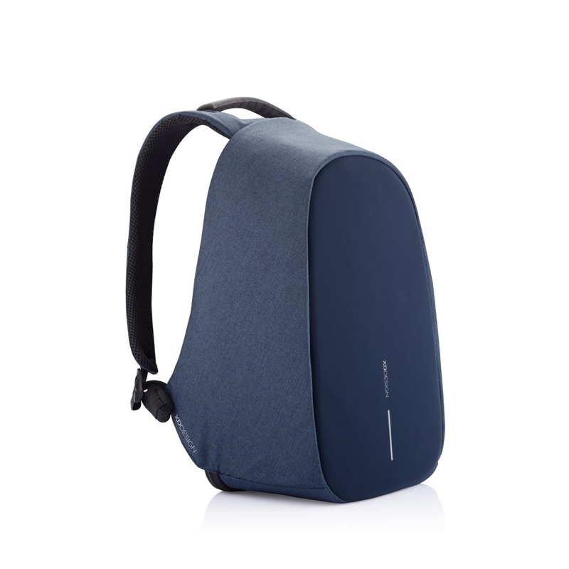 XD Design Bobby Pro Anti-theft Backpack Blue-167168