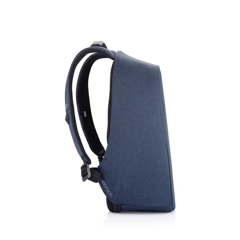XD Design Bobby Pro Anti-theft Backpack Blue-167171