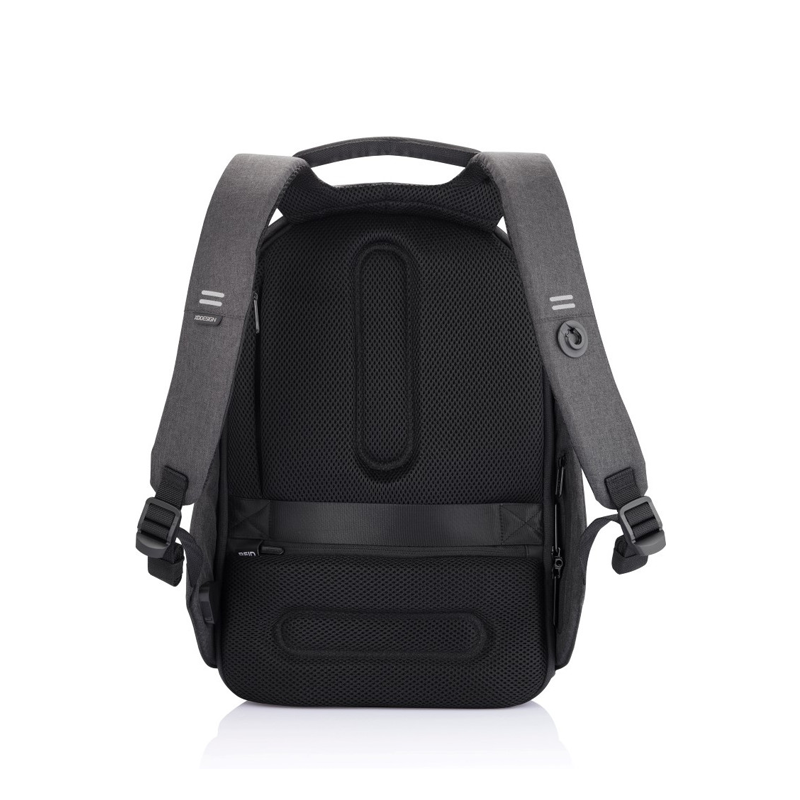 XD Design Bobby Tech Anti-theft Backpack Black-167176