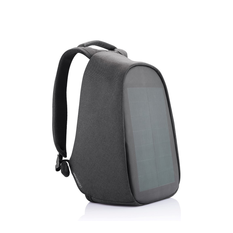 XD Design Bobby Tech Anti-theft Backpack Black-167174