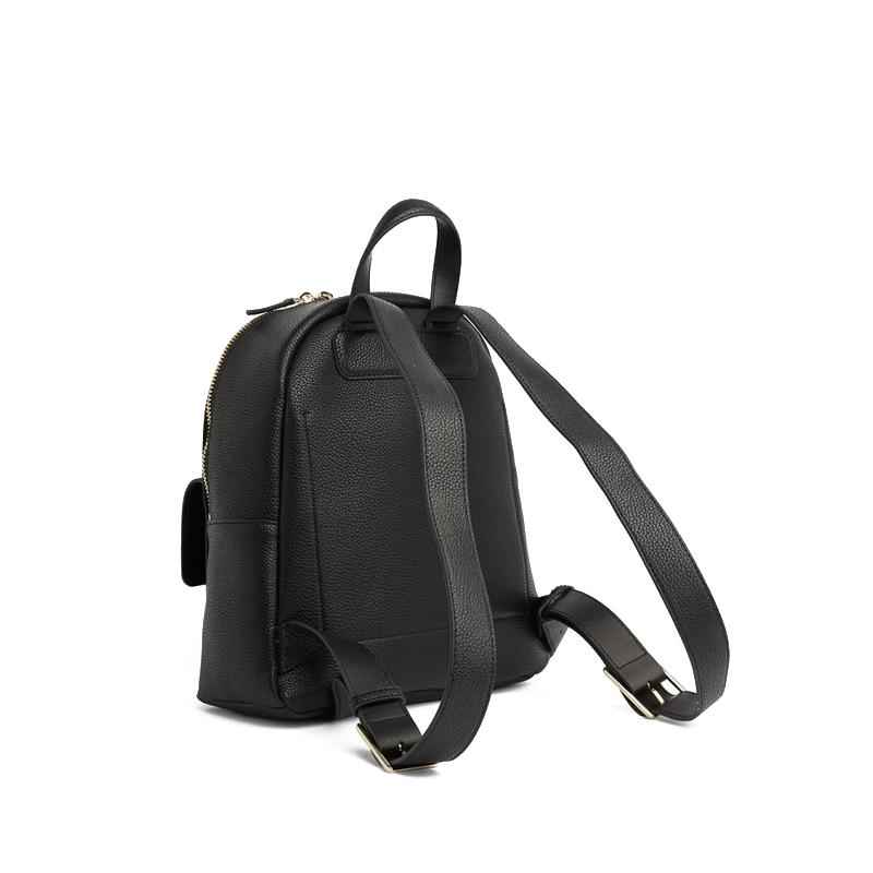 Calvin Klein Re-Lock Backpack Black-169660