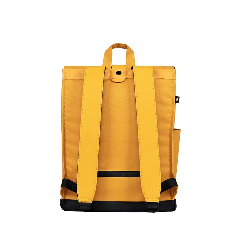 Bold Banana Yeller Yellow-176451