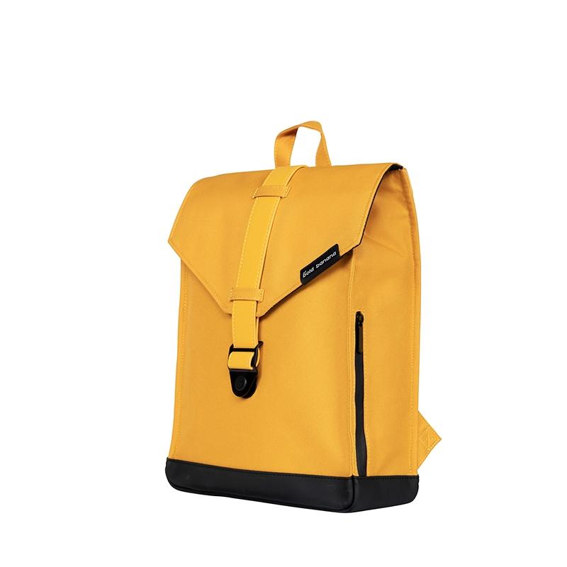 Bold Banana Yeller Yellow-176450