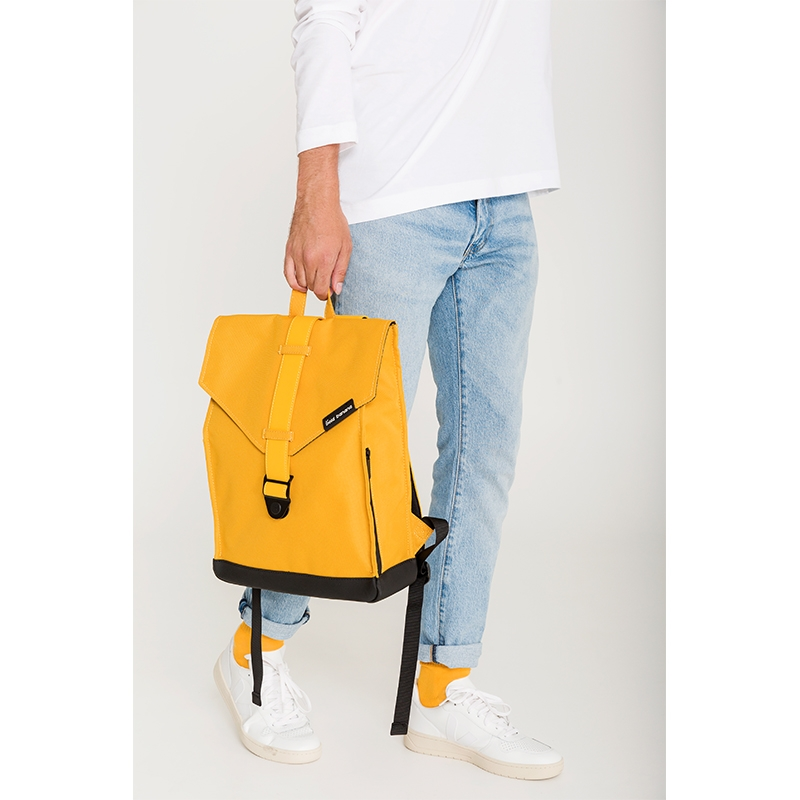 Bold Banana Yeller Yellow-176453