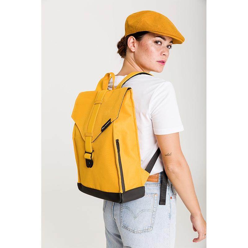 Bold Banana Yeller Yellow-176454