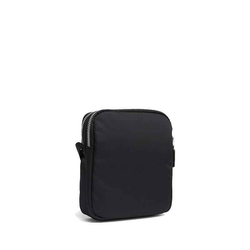 Calvin Klein Primary Mini Reporter Black-172344