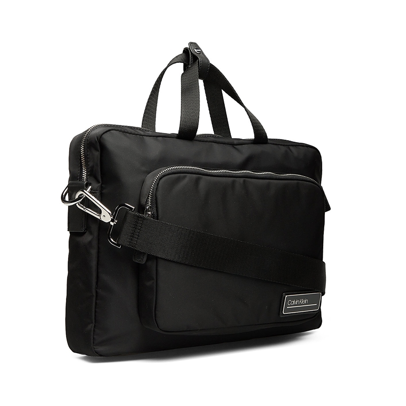 Calvin Klein Primary Slim Laptop Bag-172311