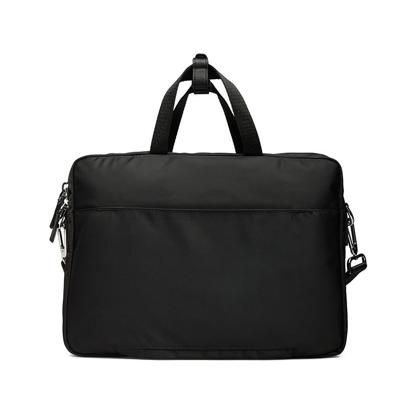 Calvin Klein Primary Slim Laptop Bag-172310