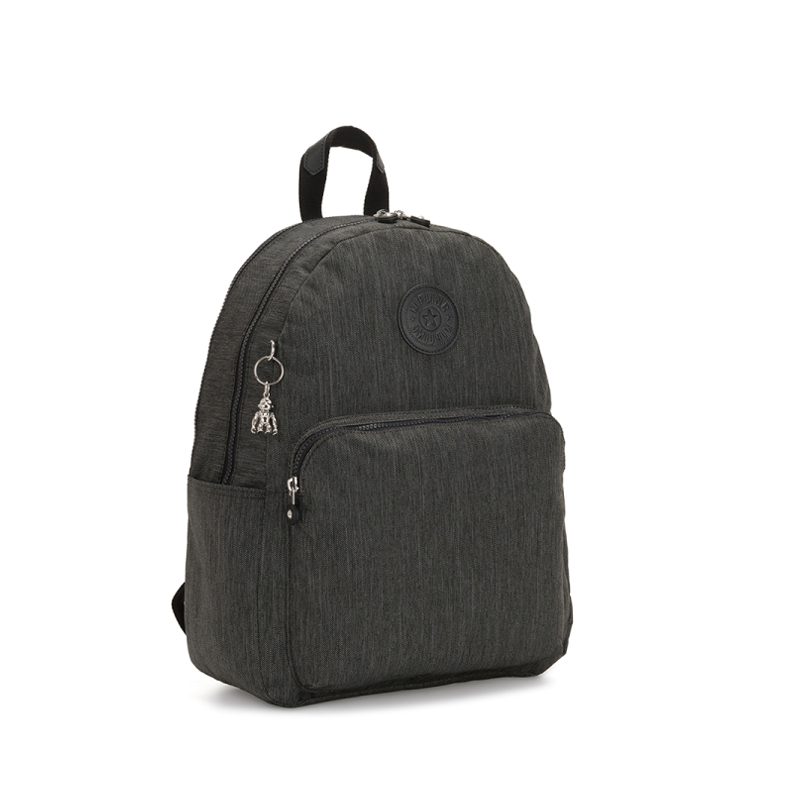 Kipling Citrine Black Indigo Work-169912