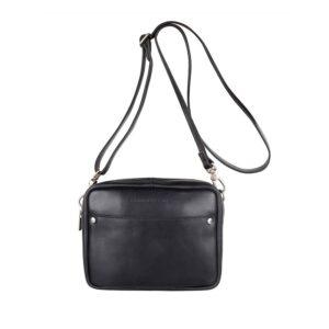 Cowboysbag x Bobbie Bodt Bag Bobbie Black-0