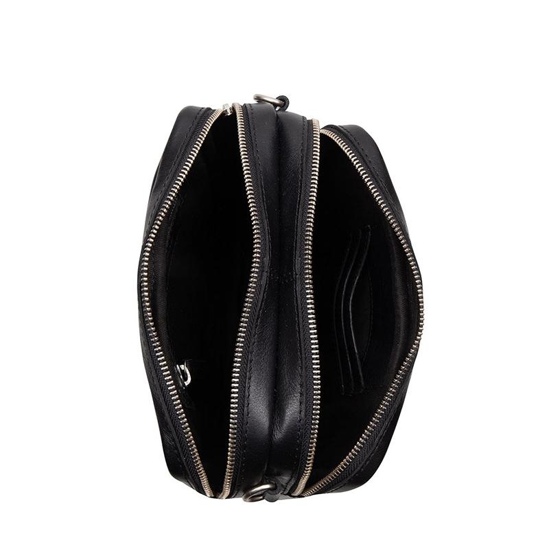 Cowboysbag x Bobbie Bodt Bag Bobbie Dot-171288