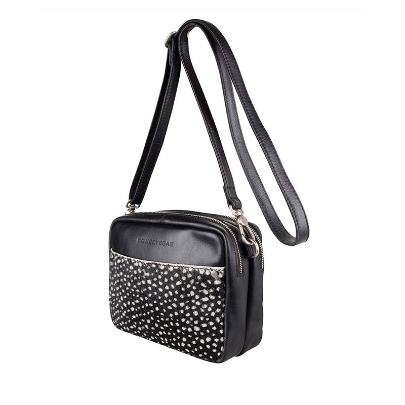 Cowboysbag x Bobbie Bodt Bag Bobbie Dot-171289