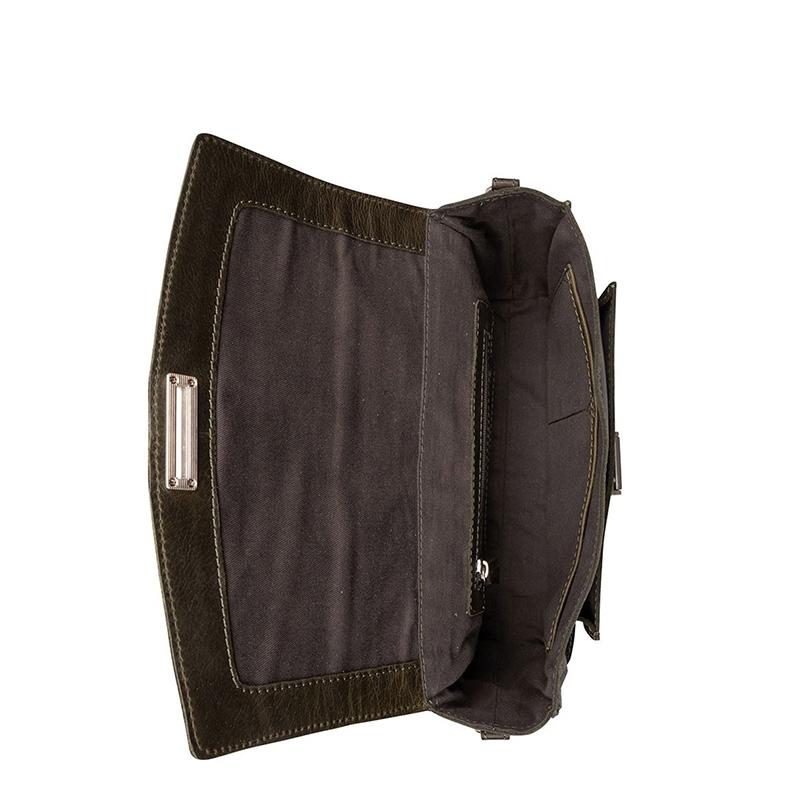 Cowboysbag x Bobbie Bodt Bag Daan Snake-171272