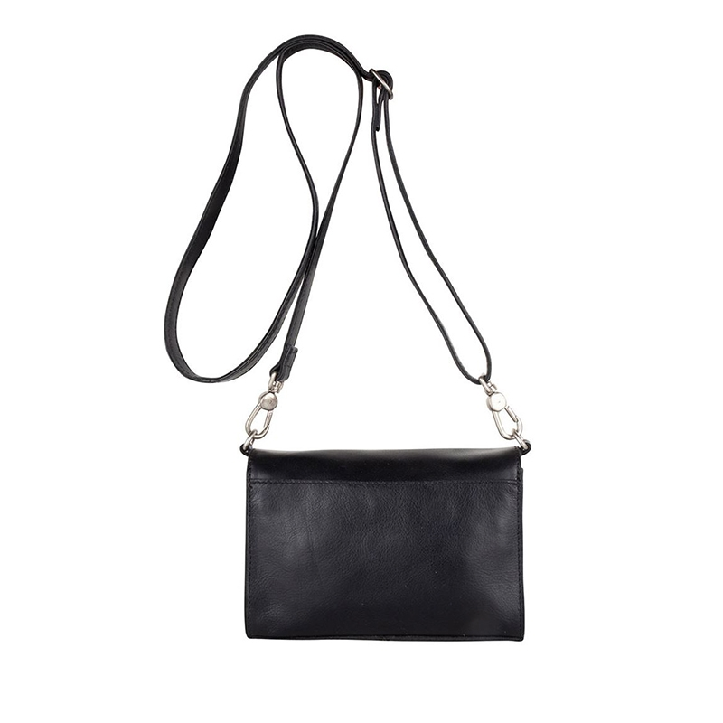 Cowboysbag x Bobbie Bodt Bag Robbin Black-171239