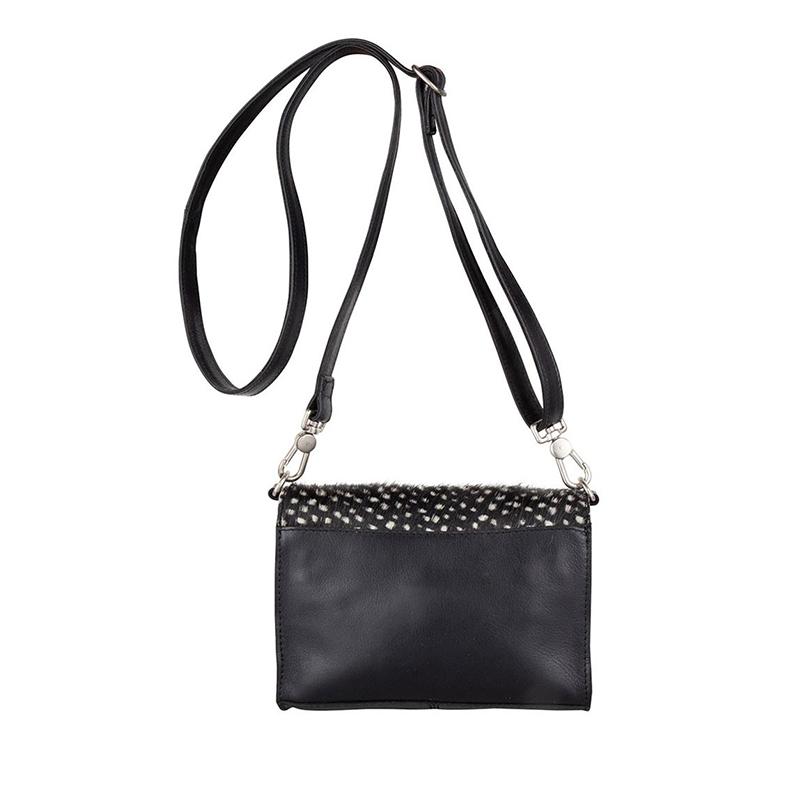 Cowboysbag x Bobbie Bodt Bag Robbin Dot-171247