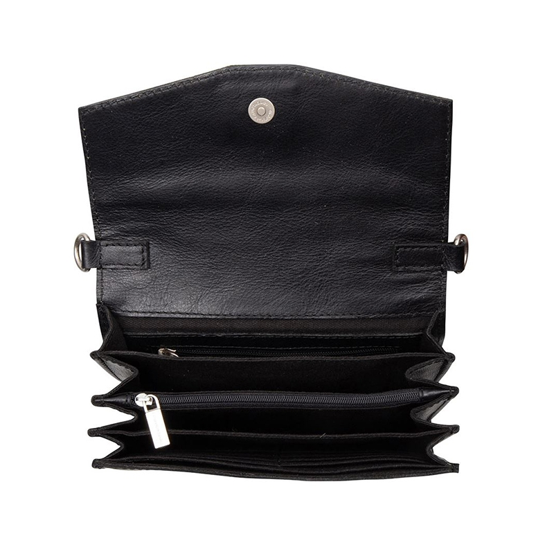 Cowboysbag x Bobbie Bodt Bag Robbin Dot-171248