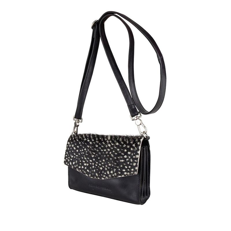 Cowboysbag x Bobbie Bodt Bag Robbin Dot-171249