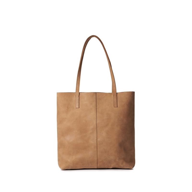 O My Bag Georgia Camel Hunter Leather-170118