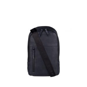 Burkely Rain Riley Bodypack 9,7″ Storm Blue